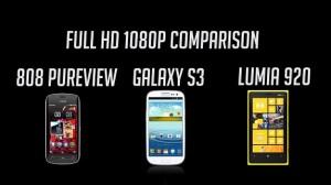 nokia-808-pureview-vs-lumia-920-vs-galaxy-s3