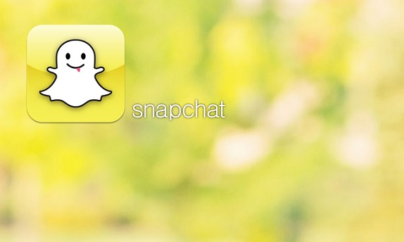 Facebook to launch snapchat-like app with timed self destructible