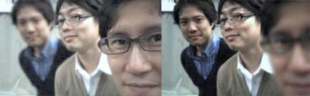 toshiba-lytro-focus2