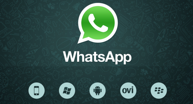 whatsapp-site