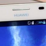 Huawei Ascend D2-1