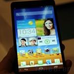 Huawei Ascend Mate-0