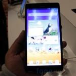 Huawei Ascend Mate-1