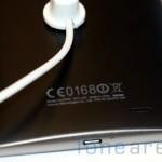 Huawei Ascend Mate-12