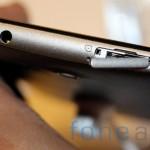 Huawei Ascend Mate-14