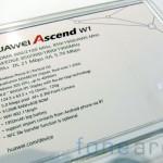 Huawei Ascend W1-17