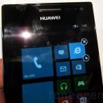 Huawei Ascend W1-7