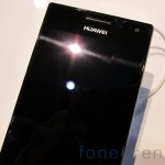 Huawei Ascend W1-9