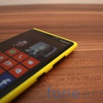 Nokia Lumia 920 yellow 04