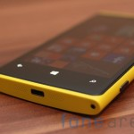 Nokia Lumia 920 yellow 15