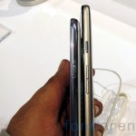Samsung Galaxy Note 2 vs Huawei Ascend Mate-6