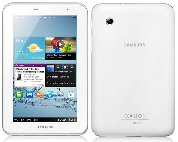 samsung galaxy tabs   Best top wallpapers