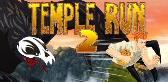 download temple run for sony ericsson