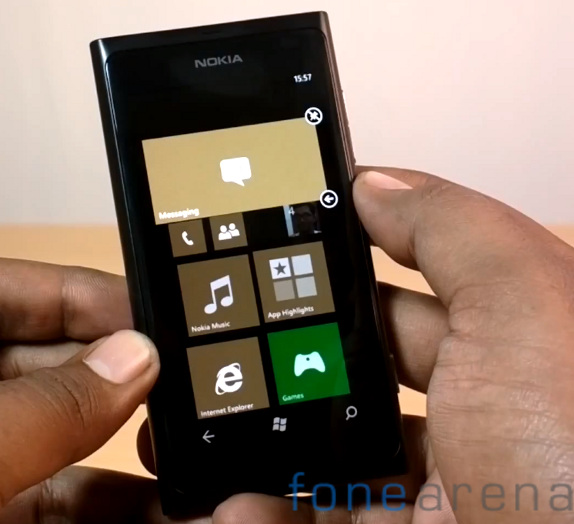 software zune for nokia lumia 510 specification