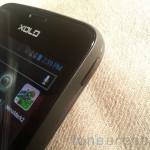 Xolo X500-13