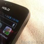 Xolo X500-14