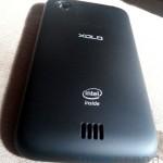 Xolo X500-19