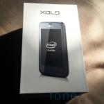 Xolo X500 Unboxing-0