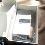 Xolo X500 Unboxing-10