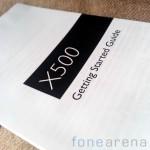Xolo X500 Unboxing-14
