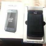 Xolo X500 Unboxing-2