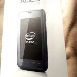 Xolo X500 Unboxing-6