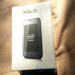 Xolo X500 Unboxing-7