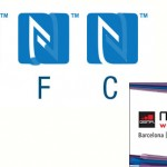 nfc-gsma-mwc-2013 copy
