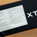 Lava E-Tab XTRON Unboxing-2