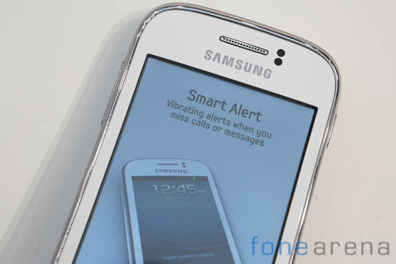 download facebook application for samsung galaxy y galaxy young s5360 ...