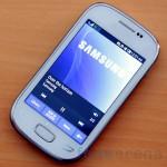 http://images.fonearena.com/blog/wp-content/uploads/2013/02/Samsung-REX-90-Review-18-150x150.jpg