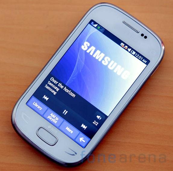 Java phone whatsapp free download