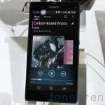 Sony Xperia Z-11