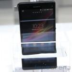 Sony Xperia Z-14