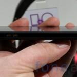 Sony Xperia Z-2