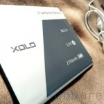 Xolo A1000 Unboxing-6