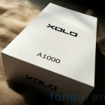 Xolo A1000 Unboxing-7