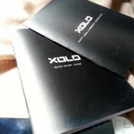 Xolo A1000 Unboxing-9