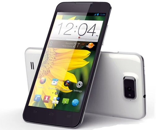 have experienced zte grand x 5 grey