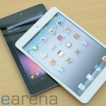 apple-ipad-mini-vs-google-nexus-7-1