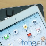 apple-ipad-mini-vs-google-nexus-7-2