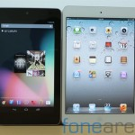 apple-ipad-mini-vs-google-nexus-7-3