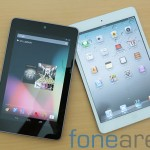 apple-ipad-mini-vs-google-nexus-7-4