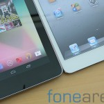 apple-ipad-mini-vs-google-nexus-7-5