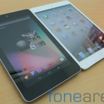 apple-ipad-mini-vs-google-nexus-7-6