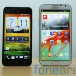 htc-butterfly-vs-samsung-galaxy-note-2-1