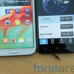htc-butterfly-vs-samsung-galaxy-note-2-13