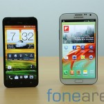 htc-butterfly-vs-samsung-galaxy-note-2-14
