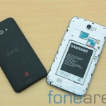 htc-butterfly-vs-samsung-galaxy-note-2-15