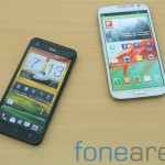 htc-butterfly-vs-samsung-galaxy-note-2-4